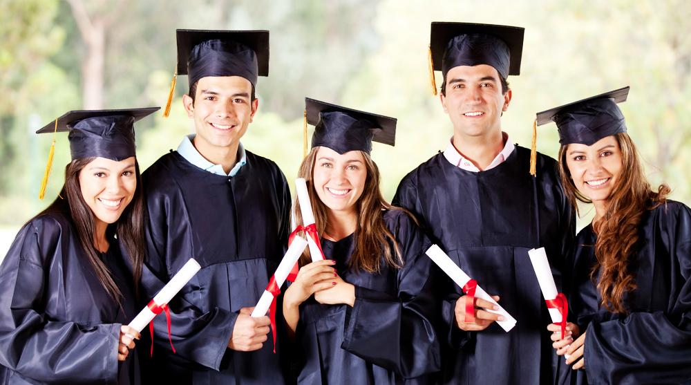 Du học Úc đem đến cơ hội cho nhiều bạn trẻ