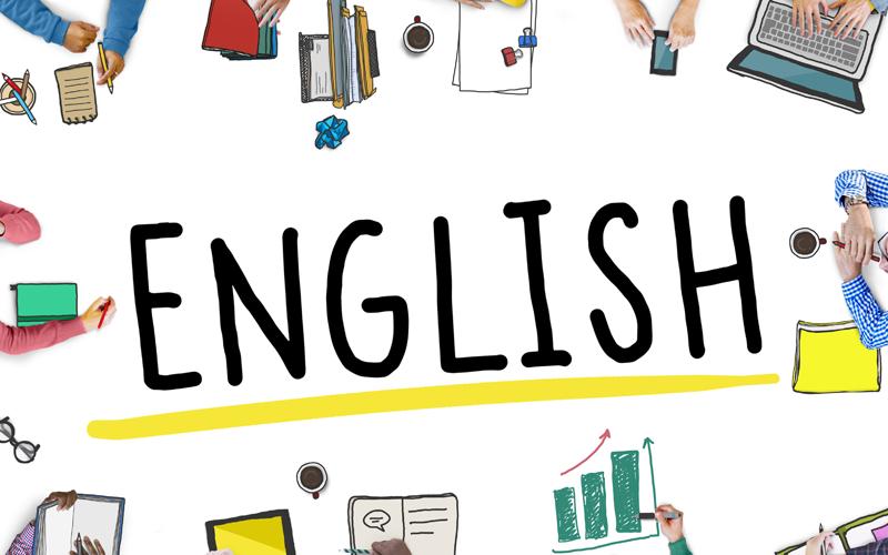 Điểm ngoại ngữ cao là điểm cộng cho hồ sơ của bạn