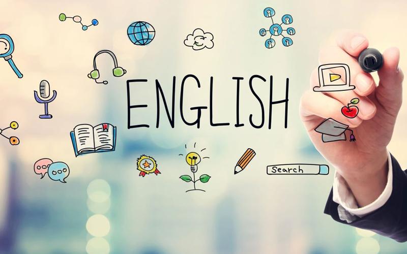 trình độ ngoại ngữ du học