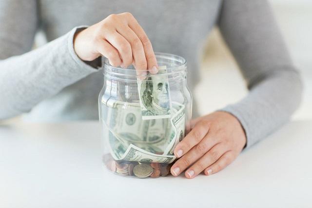 tiết kiệm chi phí du học sau Đại học