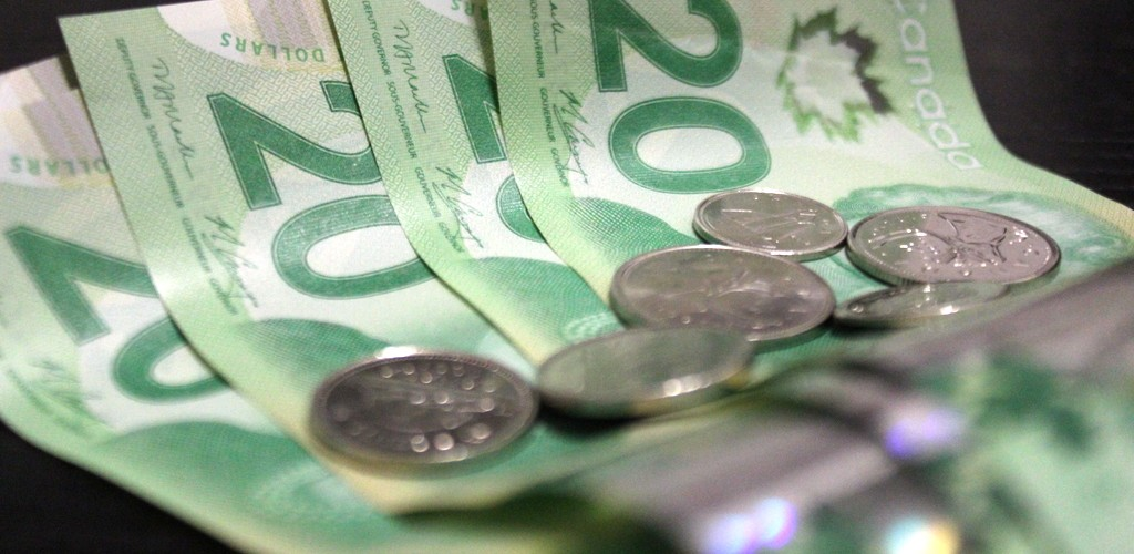 Chi phí tại Canada thấp so với nhiều quốc gia phát triển