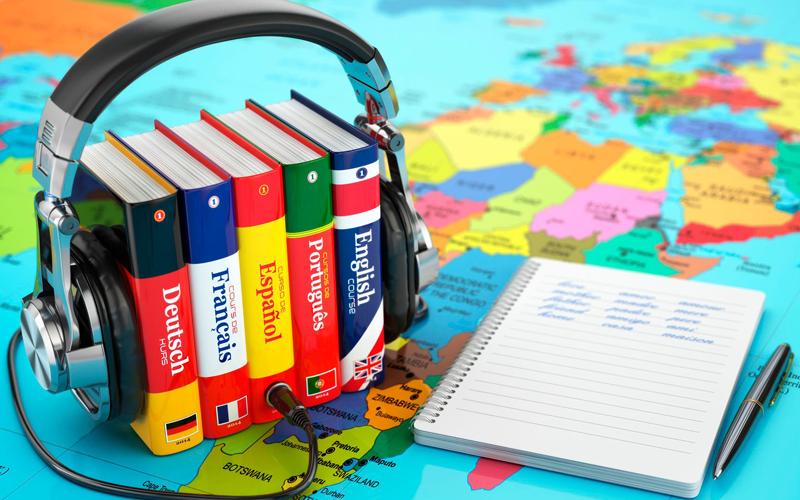 ngành ngôn ngữ học ở Canada sau Đại học