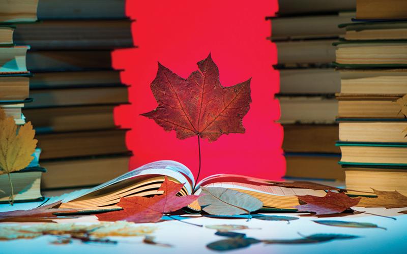 Chọn trường và ngành học cực kì quan trọng với những ai có ước mơ du học Canada