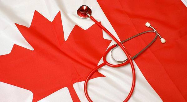 Giấy phép sức khỏe là yêu cầu bắt buộc đối với một số trường khi bạn làm visa du học Canada thì cần phải chú ý