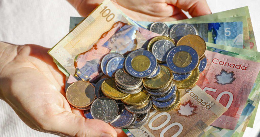 Mức chi phí du học Canada bậc Trung học tương đương với các nước châu Âu và Mỹ