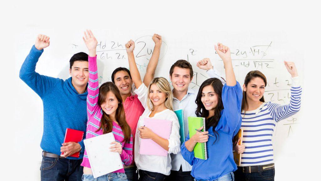 Tiếp xúc với nền giáo dục Canada càng sớm càng có lợi