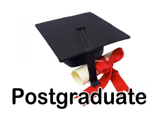 Chương trình Post Graduate dành cho du học sinh muốn định cư Canada