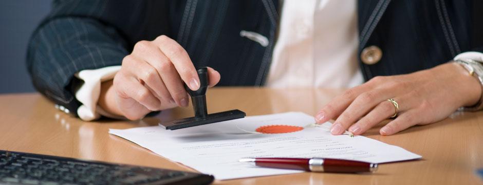 Các thủ tục chứng minh tài chính du học Mỹ