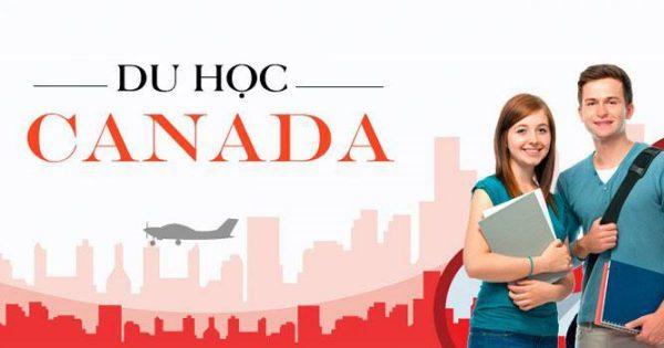 Chuẩn bị hồ sơ du học Canada đầy đủ - bay đến Canada dẽ dàng