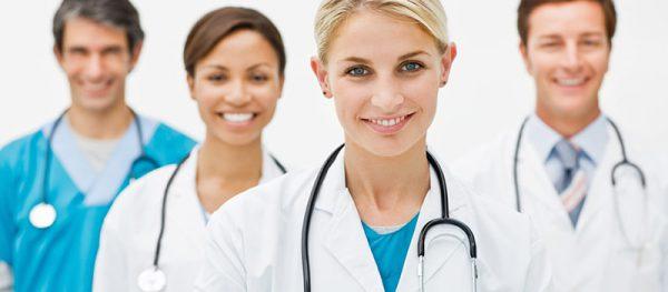 Cơ hội việc làm của nghề y tá, điều dưỡng trong tương lai tại Canada là rất cao